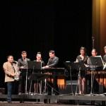 marimba bellas artes 2015_3189
