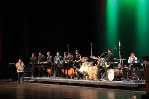 marimba bellas artes 2015_3195