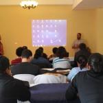taller de epigrafìa 2