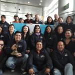 Coro Nacional en Colombia 18