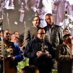 Coro Nacional en Colombia05