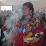 Danza Chimaltenango 2
