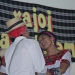 Danza Chimaltenango 4
