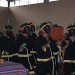 Danza Chimaltenango 5