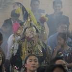 Danza Chimaltenango 6