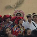 Danza Chimaltenango 7