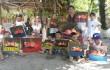 Escuela Regional de Arte de Puerto Barrios celebró su 25º aniversario 3