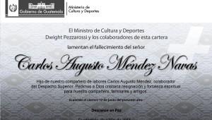 Esquela Carlos Augusto-01
