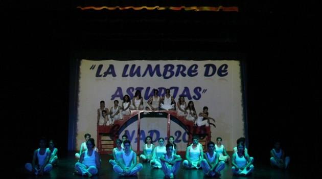 Lumbre de Asturias_4943