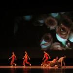 Nota Ballet Moderno y Folklórico, Guatemala Punto Com 10