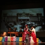 Ballet Moderno y Folklórico de Guatemala celebra aniversario con Temporada Familiar