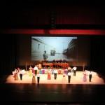 Nota Ballet Moderno y Folklórico, Guatemala Punto Com 5