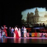 Nota Ballet Moderno y Folklórico, Guatemala Punto Com 7