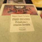 Obras literarias Miguel Ángel Asturias_0005