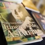 Obras literarias Miguel Ángel Asturias_0032