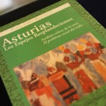 Obras literarias Miguel Ángel Asturias_0035