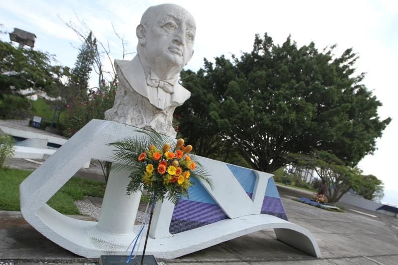 Obras literarias Miguel Ángel Asturias_3823