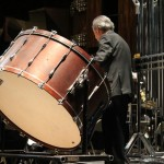 Orquesta Sinfónica Nacional de Guatemala_5130