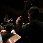 Orquesta Sinfónica Nacional de Guatemala_5132