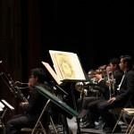 Orquesta Sinfónica Nacional de Guatemala_5135