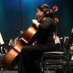Orquesta Sinfónica Nacional de Guatemala_5200