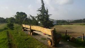Parque Barrondo2