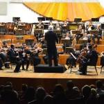 """Orquesta Sinfónica Nacional prepara concierto por el """"Día del Niño"""""""
