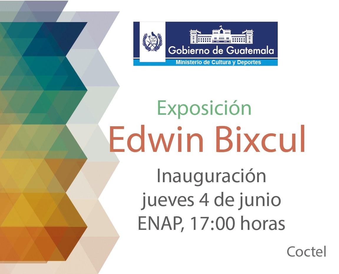 invitacion edwin Bixcul-02