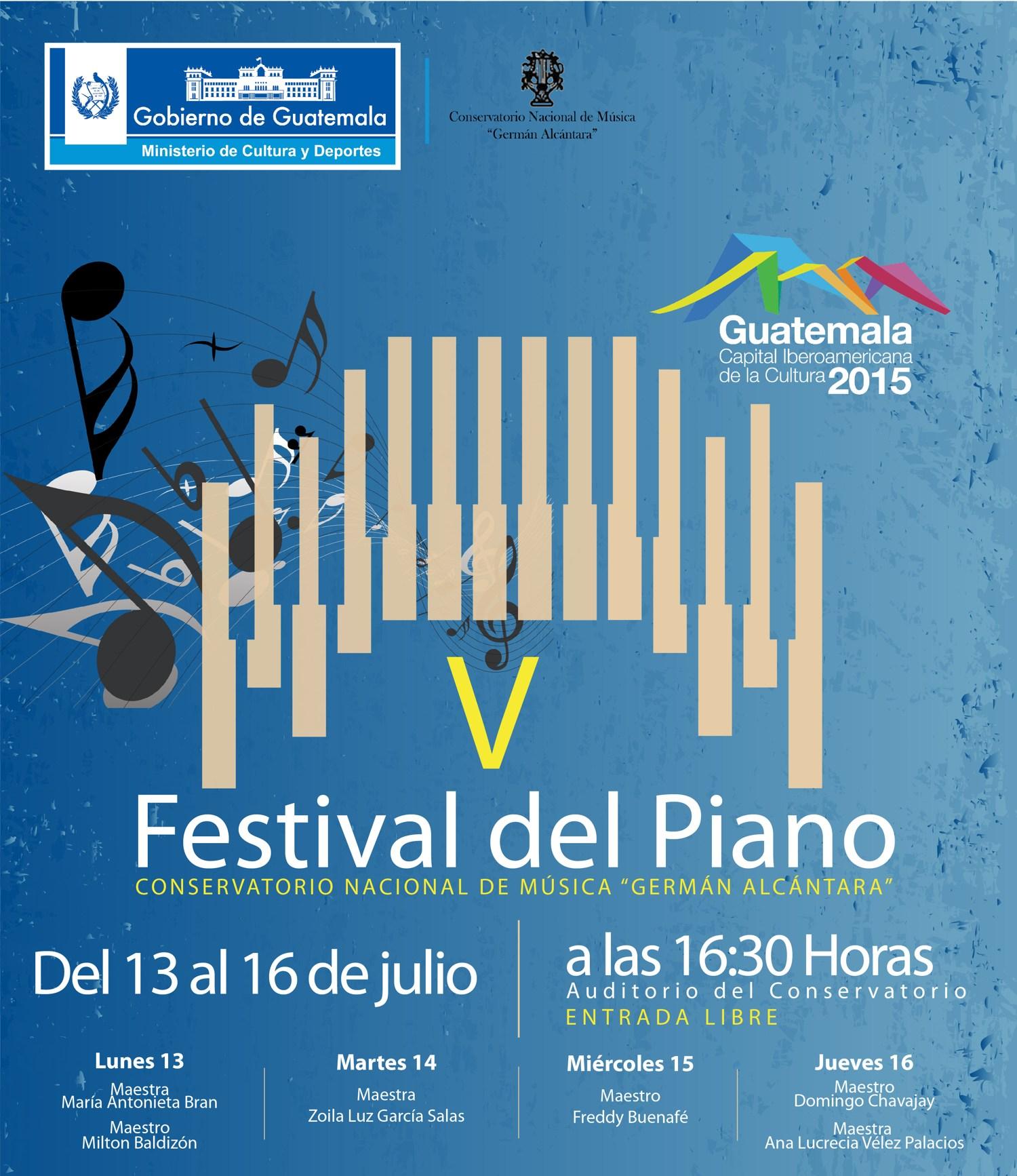 FESTIVAL DEL PIANO-OK-01
