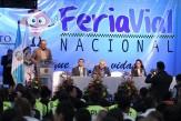 Feria Vial