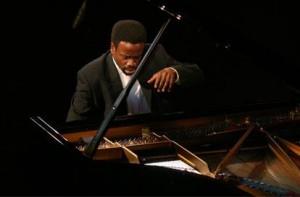 Festival de Piano 2