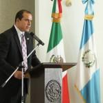 Guatemala firma acuerdo de mutua cooperación con Estado de Puebla 195