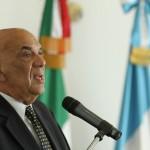 Guatemala firma acuerdo de mutua cooperación con Estado de Puebla 23