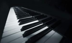 Piano-Image