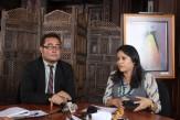 Presentan XXIX encuentro de casas de la cultura de Guatemala