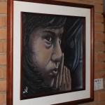 Quetzaltenango presenta exposición en la Embajada de Costa Rica 56