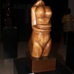 Quetzaltenango presenta exposición en la Embajada de Costa Rica 65