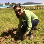 Reforestacion Erick Barrondo 6
