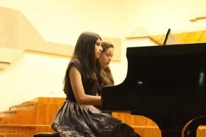 V Festival de Piano 0