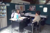 clínica medica Barrondo_0665