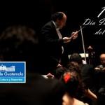 Día Internacional del Director de Orquesta