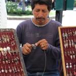expoventa en quetzaltenango