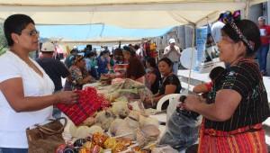 expoventa en quetzaltenango 5