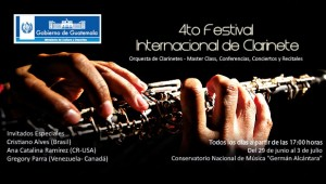 festival pagina