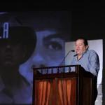 Guatemala participará con más de 20 producciones cinematográficas en el Festival Ícaro Internacional