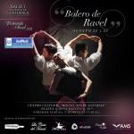 Ballet Nacional de Guatemala_3