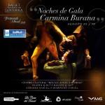 Ballet Nacional de Guatemala_5