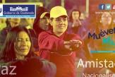 Banner Muevete mas