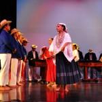 Feria Internacional del Libro en Panamá478