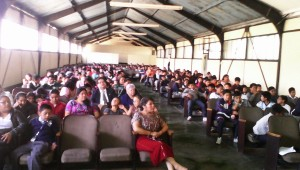 Ufficio Moderno Xela : Indumentaria maya milenaria portale mcd